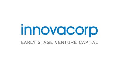 Innovacorp Logo