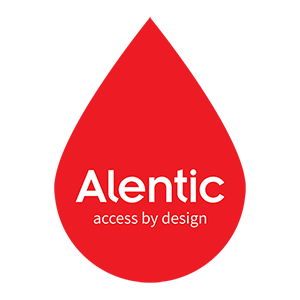 Alentic