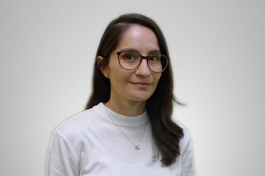 Danae Guerra